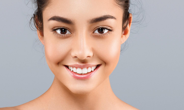 Was tun bei Akne? 5 Tipps für ein besseres Hautbild